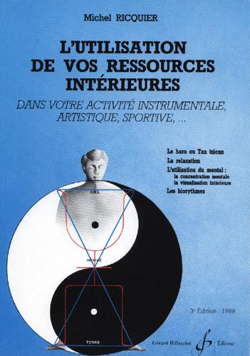 lutilisation_de_vos_ressources_interieures