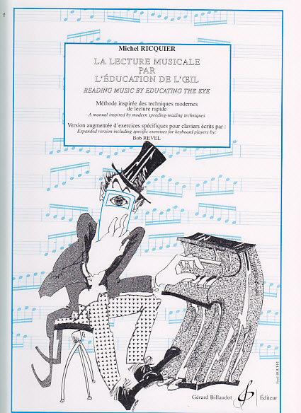 la_lecture_musicale_par_leducation_de_loeil