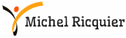 Michel Ricquier