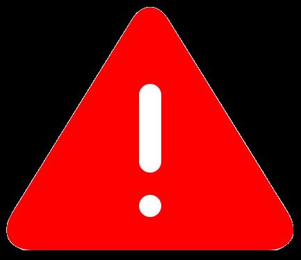 warning-icon-3