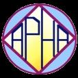 logo-apha-1